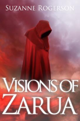 visions-of-zarua-book-cover